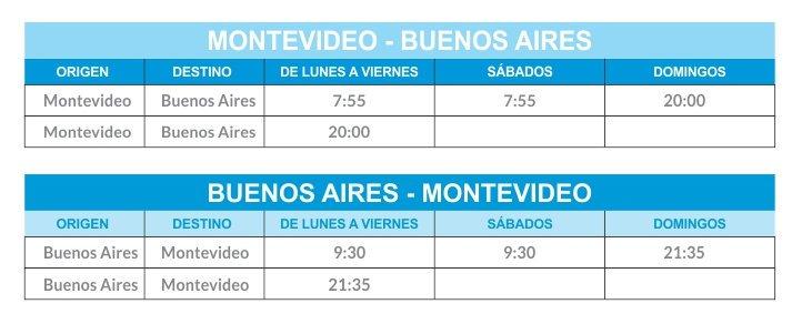 nueva aerolínea Amaszonas Uruguay
