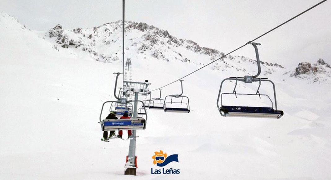 ¿Cuánto costará esquiar este invierno en Argentina?