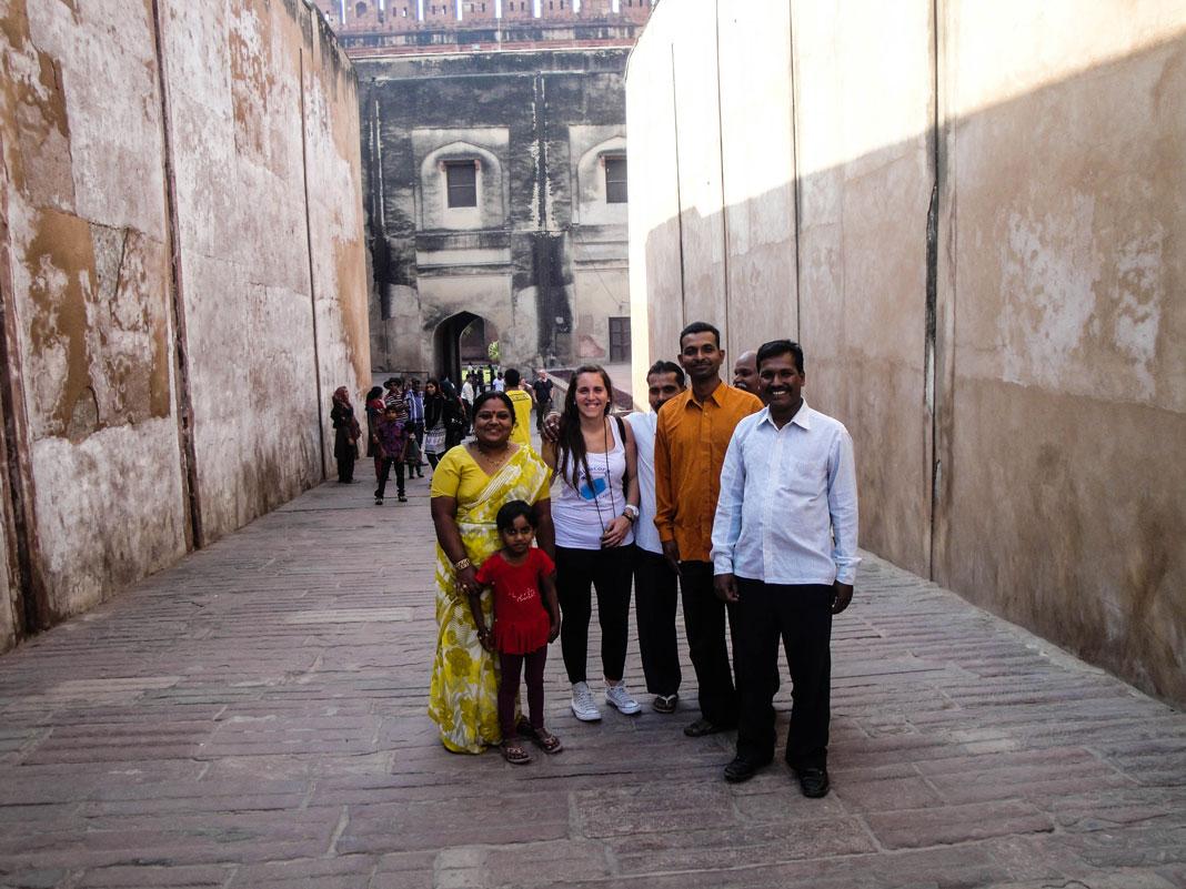 Entrevista a Bitácora Viajera