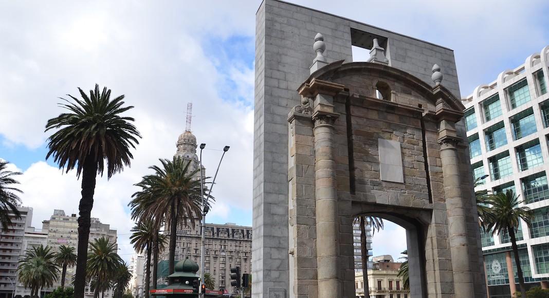 Tips para tu viaje a Montevideo