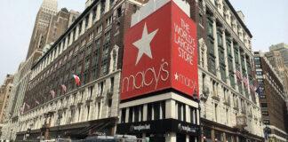 Dónde comprar barato en Nueva York