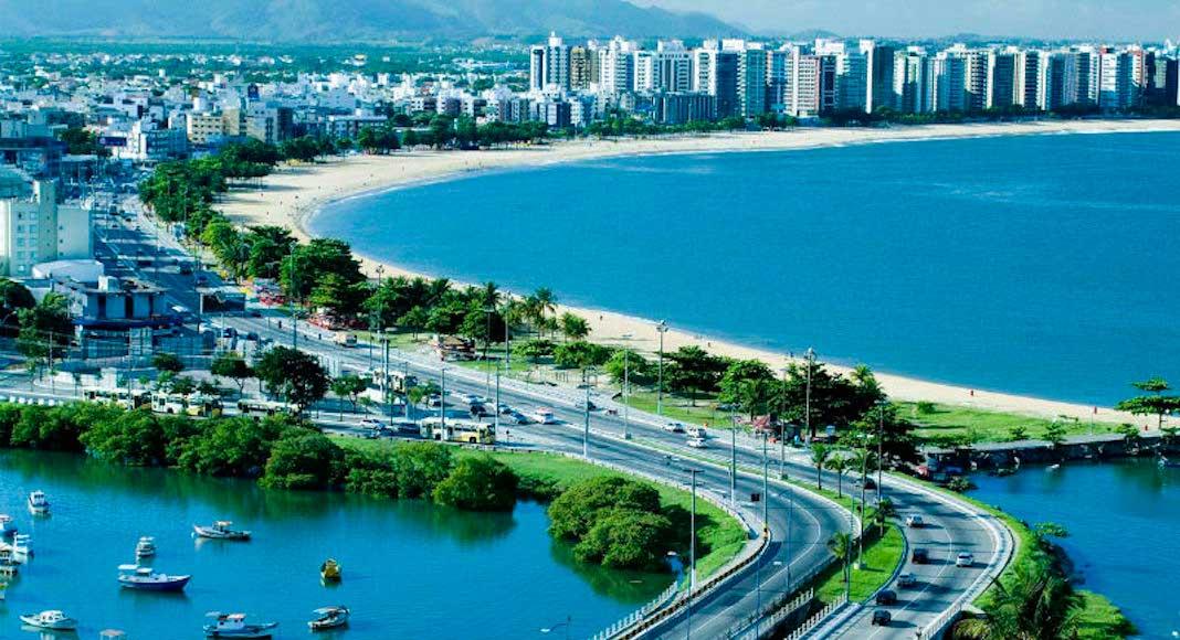 Playa Vitoria
