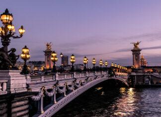 Actividades gratuitas para hacer en París