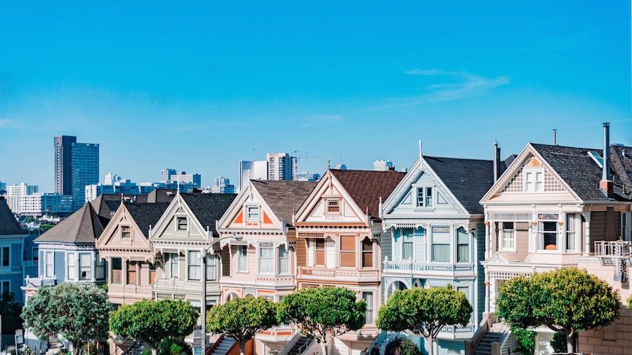 Tips para viajar a San Francisco