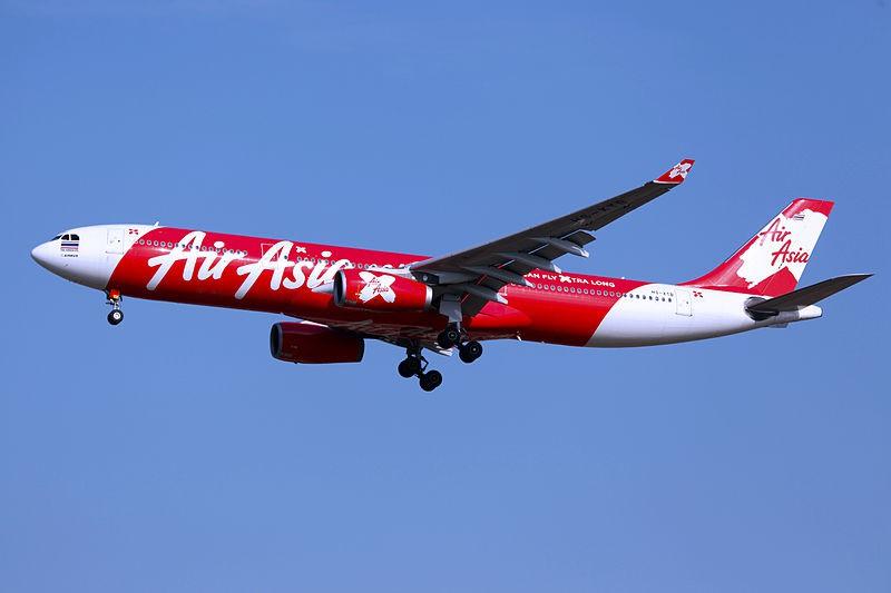 Tips a tener en cuenta al reservar una aerolínea low cost