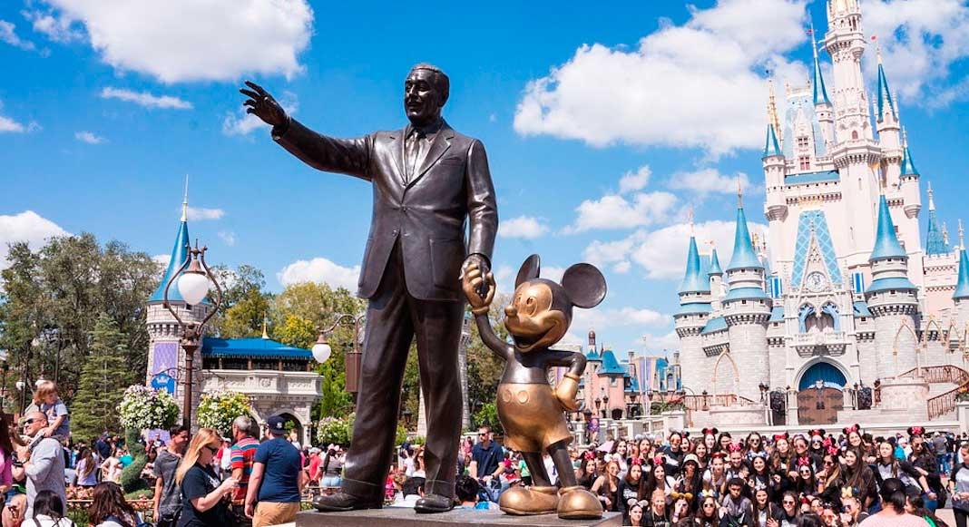 10 consejos para visitar Disney