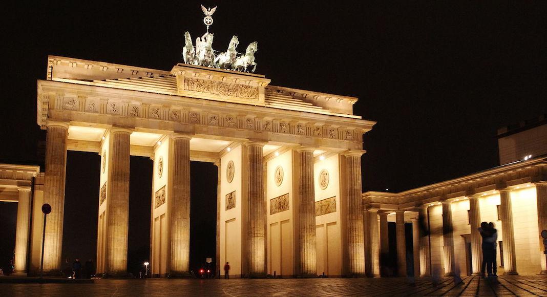 Tips para viajar a Berlín