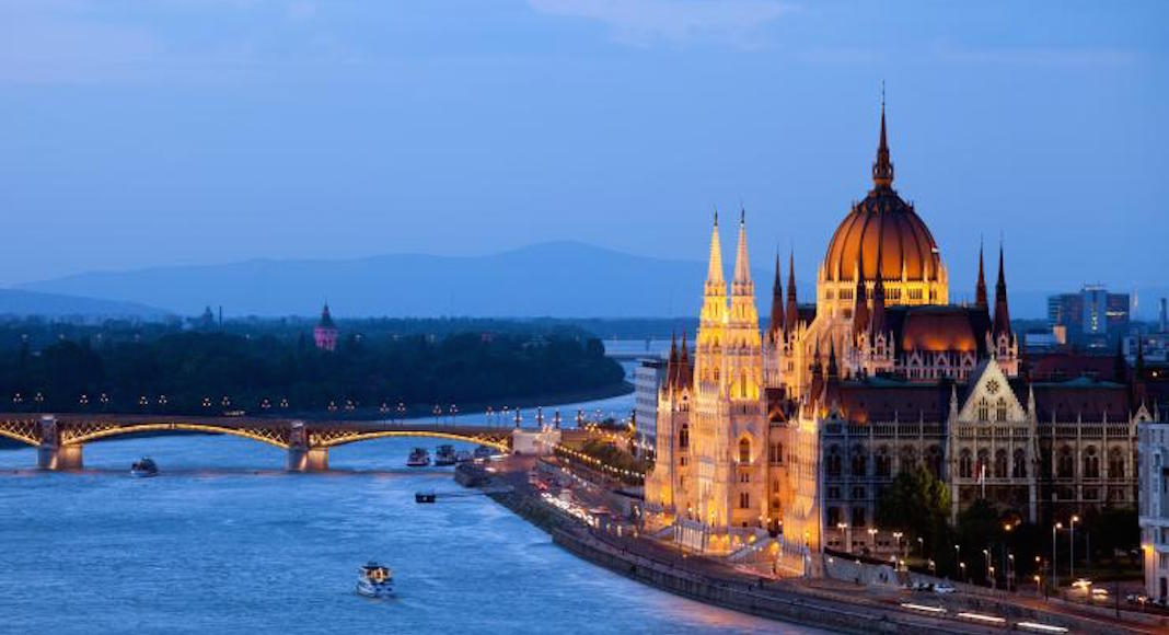 Tips para viajar a Hungría