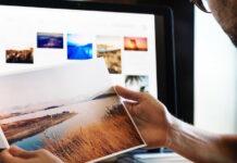 Tips para aprovechar los descuentos en los eventos online