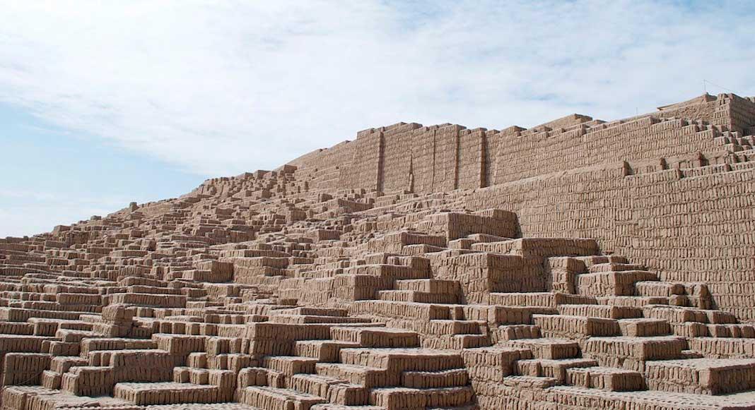 Tips para viajar a Lima