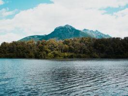 Tips para tu viaje a Bariloche