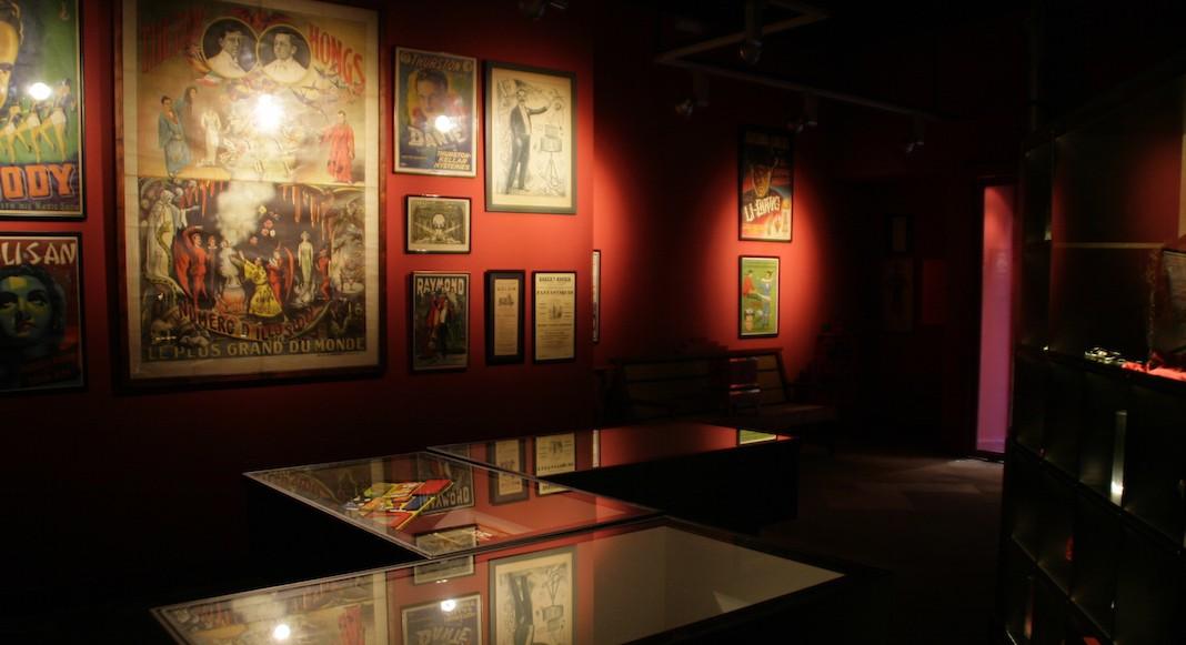 5 museos más curiosos de Barcelona