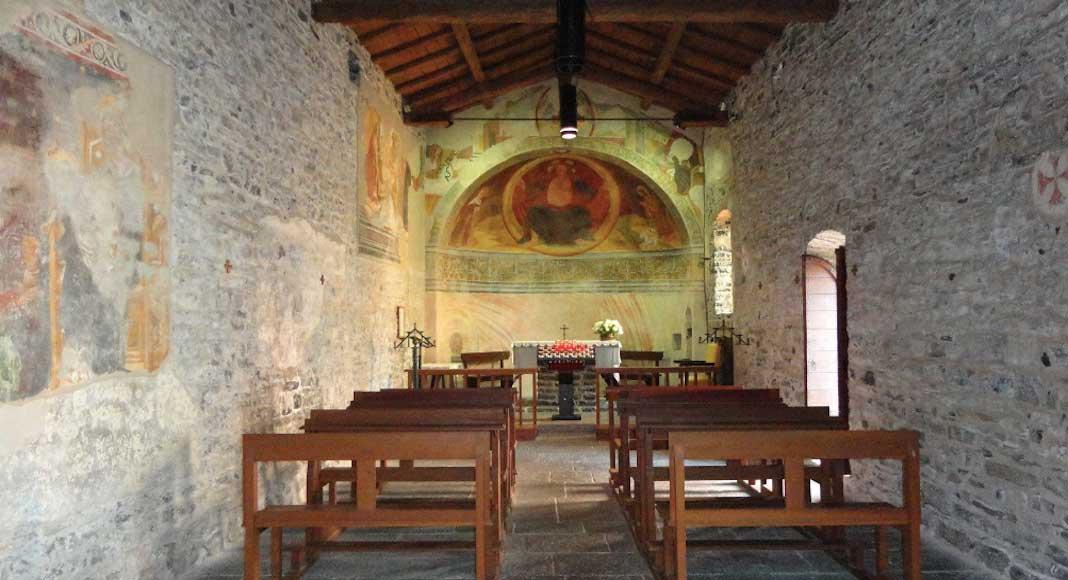 iglesia-San-Giovanni