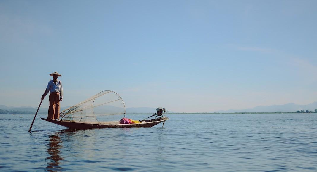 Tips para viajar a Myanmar