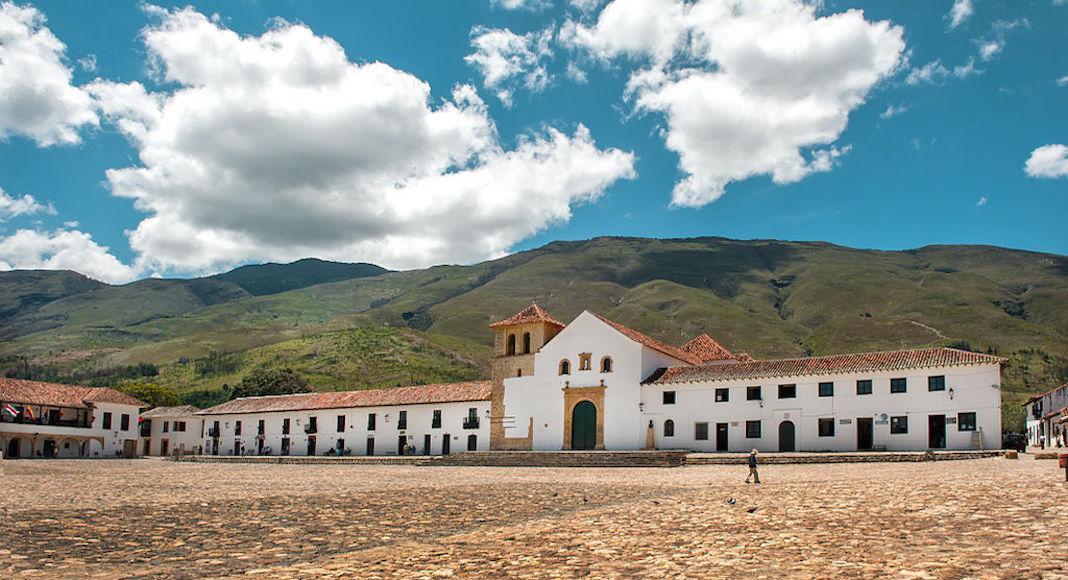 Tips para viajar a Villa de Leyva