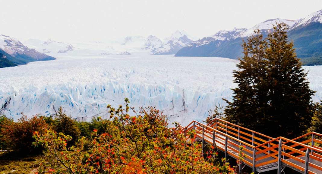 Destinos argentinos para visitar en el 2020