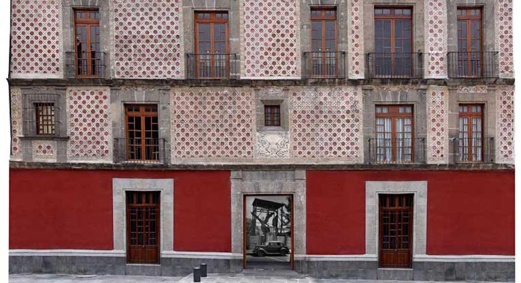 Museos gratuitos para visitar en Ciudad de México