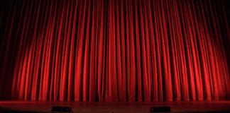 Teatro desde casa