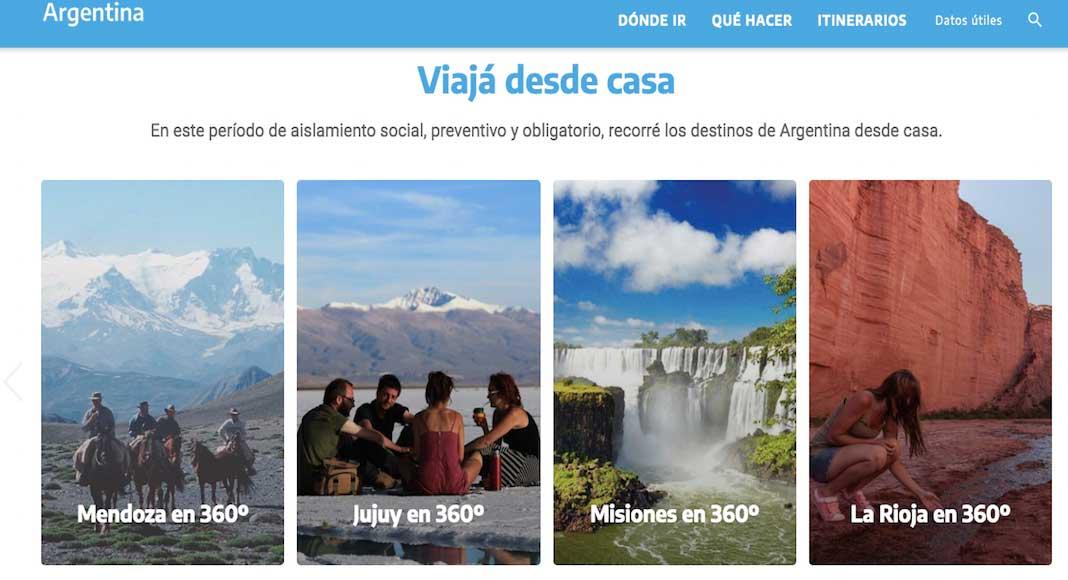recorridos-360º-por-todas-las-provincias-argentinas
