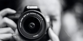 concurso de fotografía sobre la cuarentena