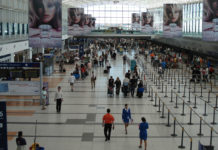 Vuelven los vuelos de cabotaje a argentina