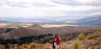 Qué hacer en La Cumbrecita