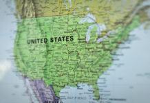 Viajar-estados-unidos