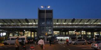 Chile abre sus fronteras para el ingreso de extranjeros