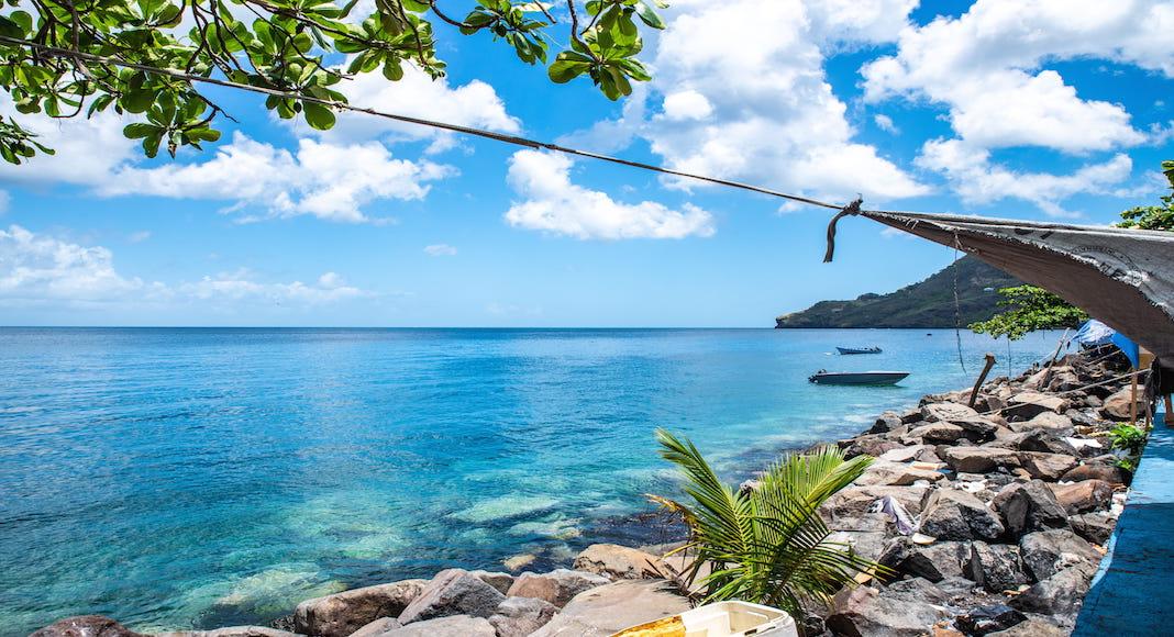 Qué ver y qué hacer en San Vicente y las Granadinas