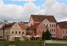 Qué ver y hacer en Bielorrusia