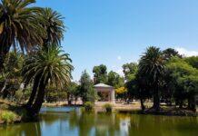 7 cosas que quizás no sabías de Montevideo
