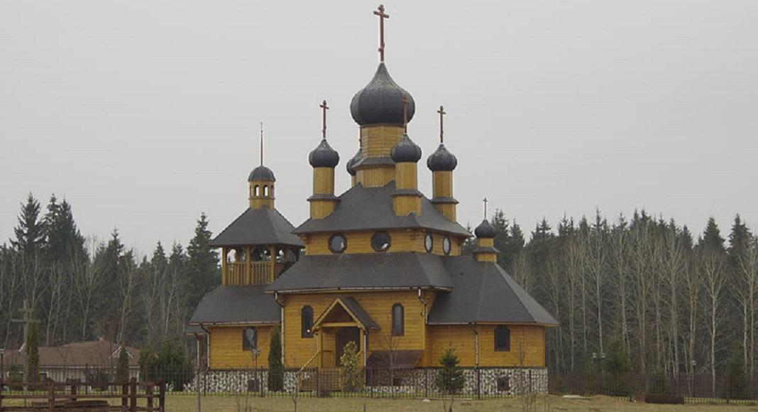 Museo en qué ver y hacer en Bielorrusia