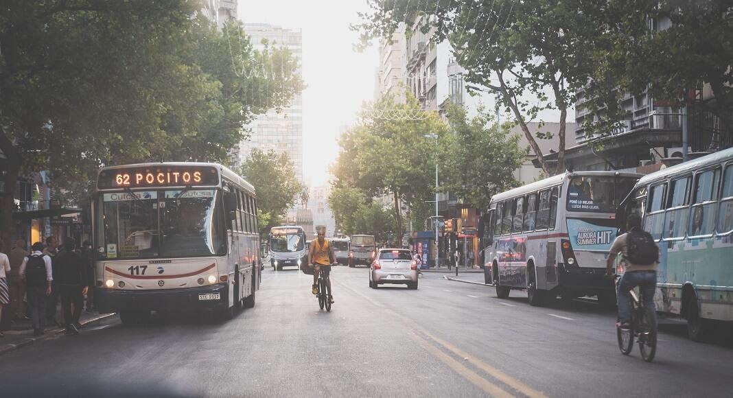 Ciudad de Montevideo. 7 cosas que quizás no sabías de Montevideo