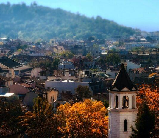 Imperdibles en Bulgaria
