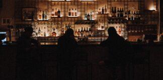 bares secretos en Buenos Aires
