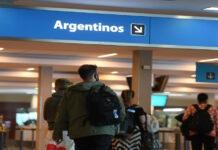 https://www.volemos.com.ar/blog/requisitos-para-ingresar-a-argentina/