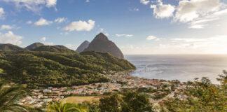 Qué ver y qué hacer en Santa Lucía