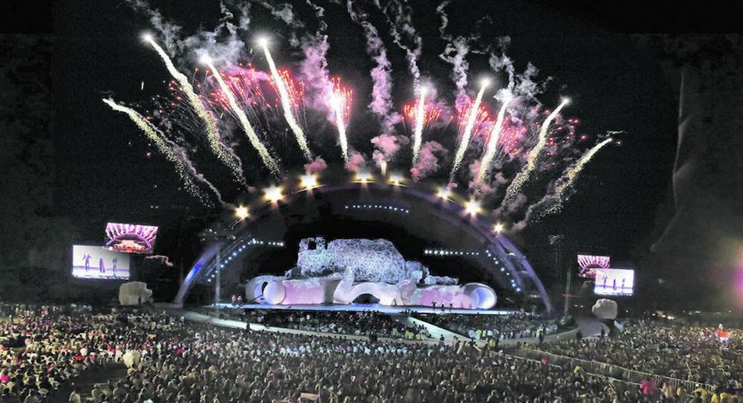 celebraciones curiosas en Argentina