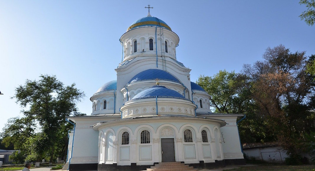 imperdibles en Moldavia