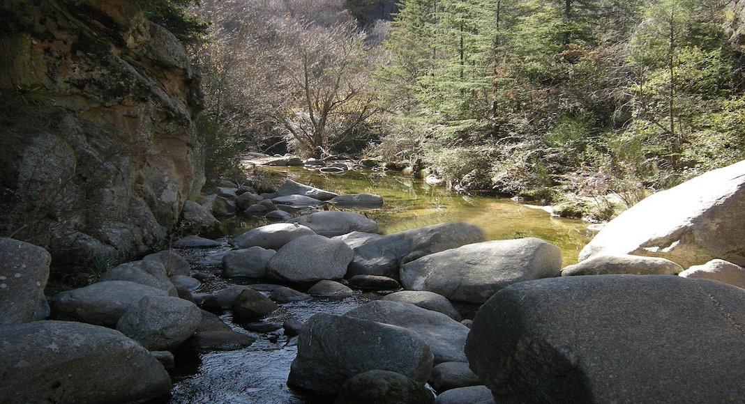 Valle Calamuchita