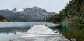 9 playas imperdibles en Bariloche