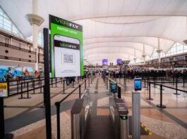 British Airways lanza el pasaporte sanitario