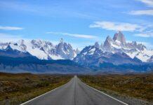 Viajar por Argentina