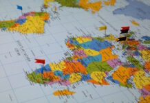 seguro fronteras y restricciones