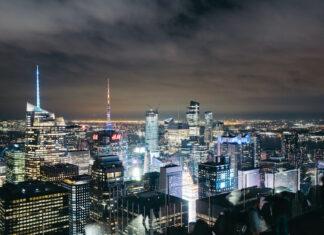 Medidas en Nueva York por el Covid
