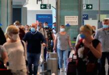 espana-abre-fronteras-turistas