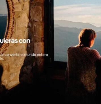 Oportunidades Airbnb