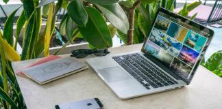 países que ofrecen visas para nómades digitales