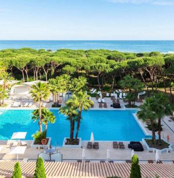 hotel 5 estrellas ofrece 4.000 euros
