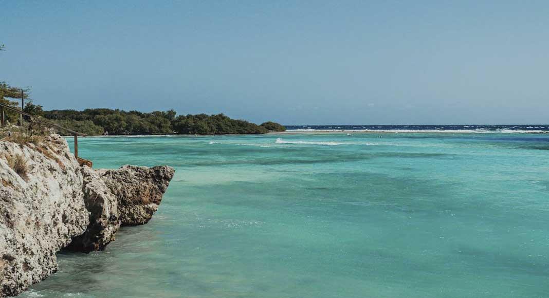 lugares poco conocidos de Aruba para visitar